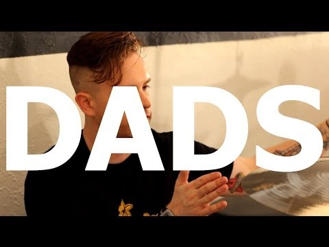 Dads -