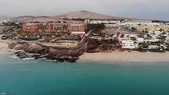 Fuerteventura, Costa Calma