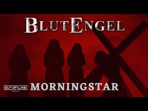 Blutengel - Morningstar (Official Music Video) Mp3