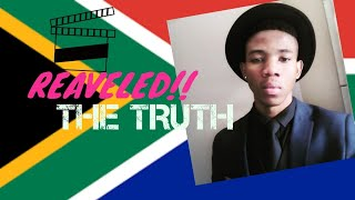 The Truth about Forex | 🇿🇦
