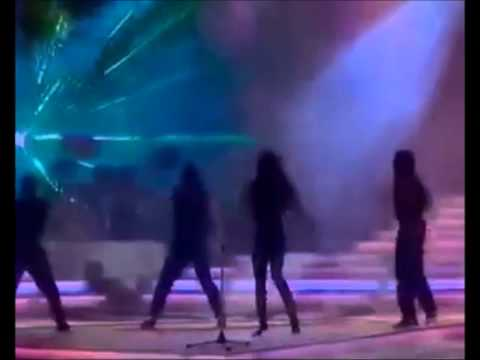 C C Catch - Good guys only win in movies (Original long version) [HD/HQ]