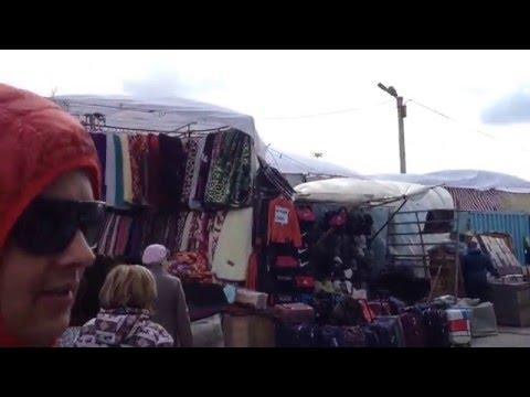 Таганский ряд рынок# Market from Russia