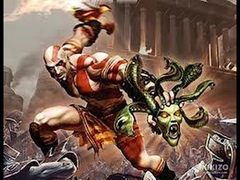 god of war 4 pc game free download full version kickass