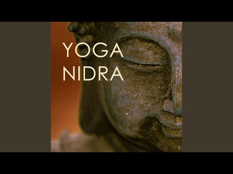 Yoga Nidra - Sleep Yoga Relaxation Songs, Sacred Oriental Music for Yoga Classes