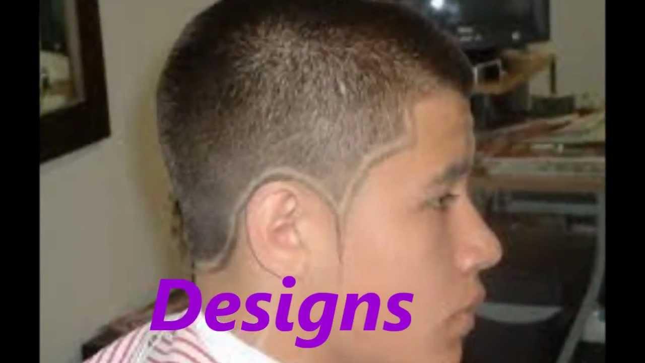 Barber Shop Woodbridge Hair Cuts Salon T L Barbershop Youtube