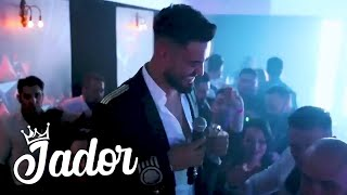 JADOR - Mereu in top (Live 2020)