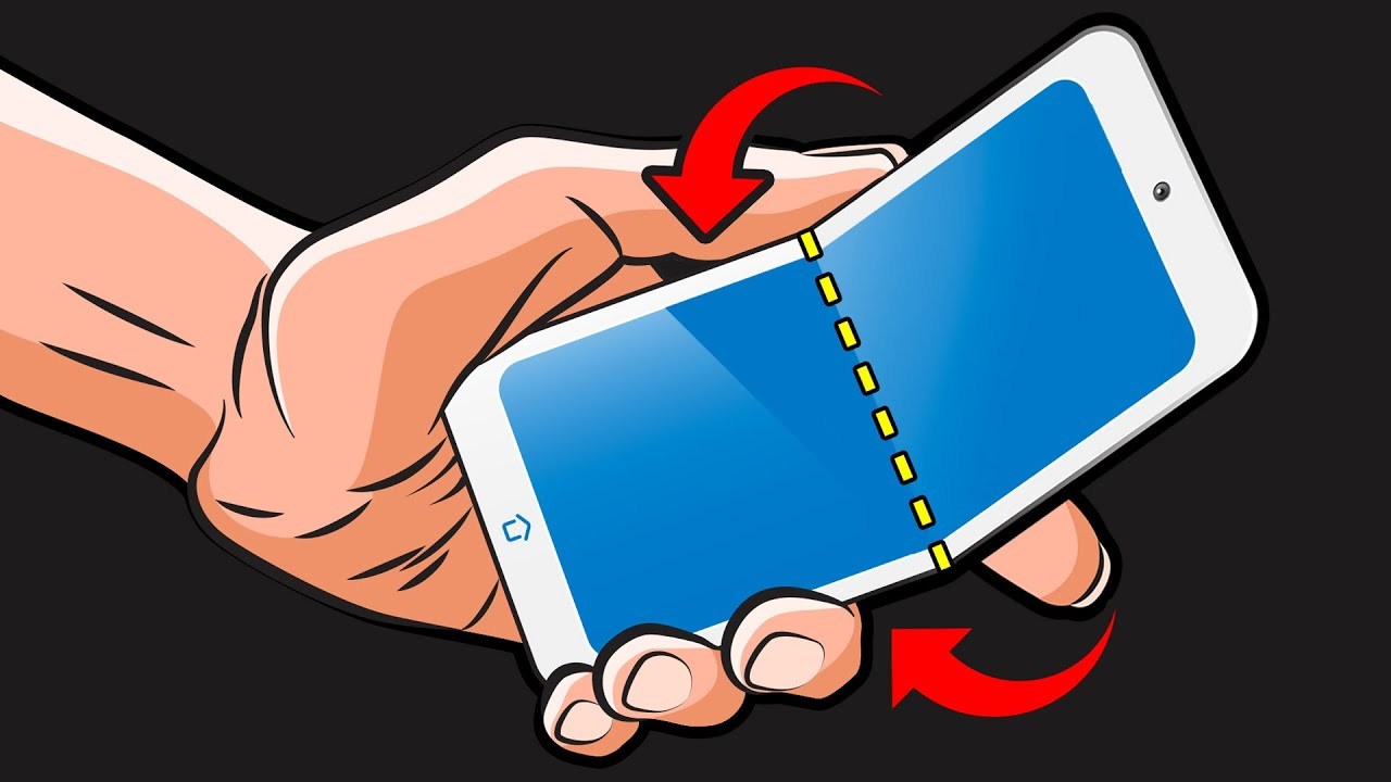 أخيرًا أصبحت الهواتف الذكية القابلة للطي متاحة لكن لن يستمر هذا