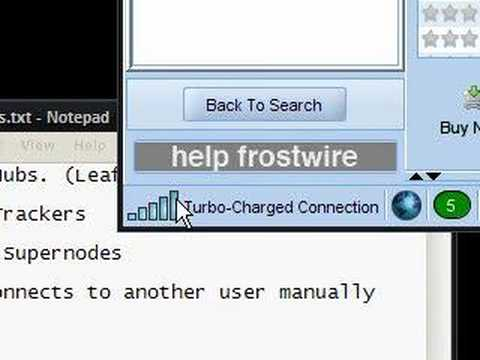 How To Download LimeWire PRO For FREE Using uTorrentKaynak: YouTube · Süre: 8 dakika17 saniye