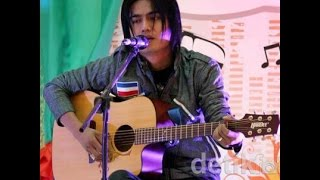 Charly Setia Band - Anugrah Ilahi (New Akustik 2015)