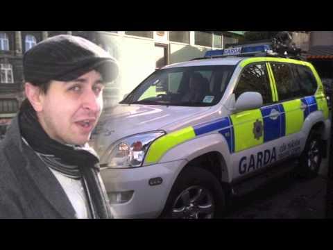 Neil Prendeville Foils Sex Offender Sean Johnson | Cork's RedFM