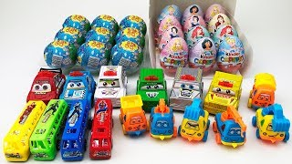 Game with small cars Kids toys Game with multi-colored small cars Video for Kids Nursery Rhymes Song