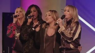 All Saints -