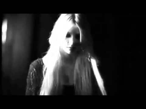 The Pretty Reckless - Follow Me Down  [MUSIC VIDEO]