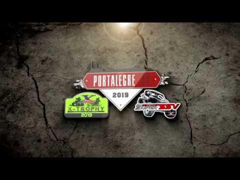 Portalegre TT (resumo TV)