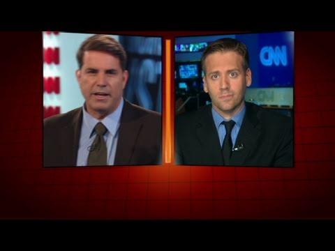 Reggie Bush wants the 2005 Heisman Trophy back - CNN