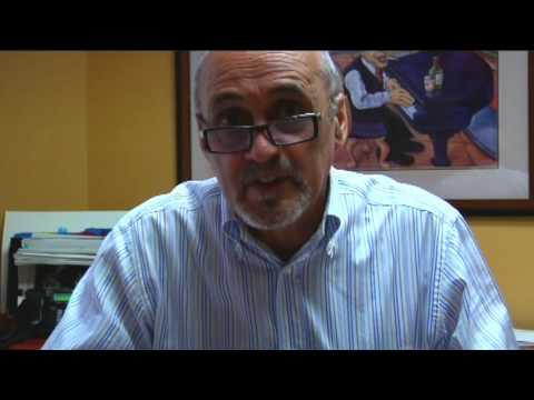 Claude raymond youtube for Claude raymond piscine