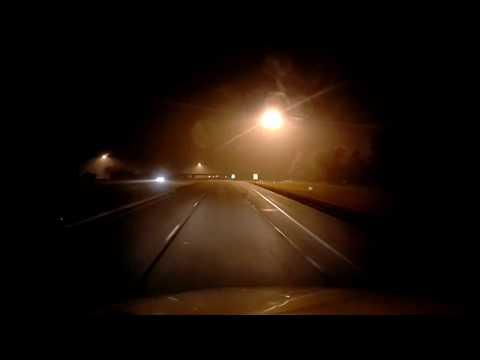 BigRigTravels LIVE! Aurora to Odessa, Nebraska Interstate 80 West-Nov. 13, 2017