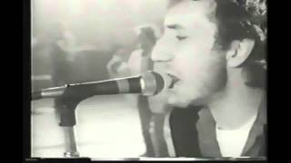 The Who You Better You Bet (w/ Mtv intro)