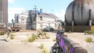 Call of Duty®: Black Ops III Pharo Lovin