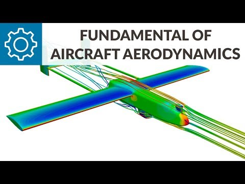 Aircraft Design Workshop: Session 1 - Fundamentals of Aircraft Aerodynamics