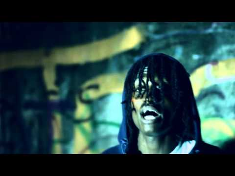 SHADOW Ball Ka Buss (S.GANG) {Silex Record'S} CLIP OFFICIEL  2015