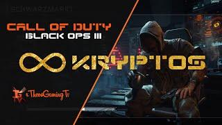 Unendlich Kryptos in Call of Duty: Black Ops 3 verdienen ! Funktioniert garantiert!