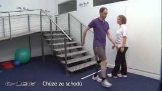 Škola_chůze_7_-_Chůze_ze_schodů