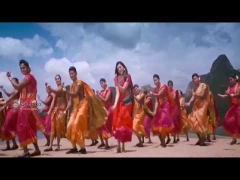 Telugu thanama Song Trailer || Jayasurya...