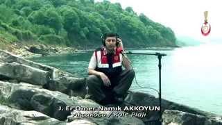 Türkülerde Gönüllerde Jandarma/ Düzce İçin Söyle...