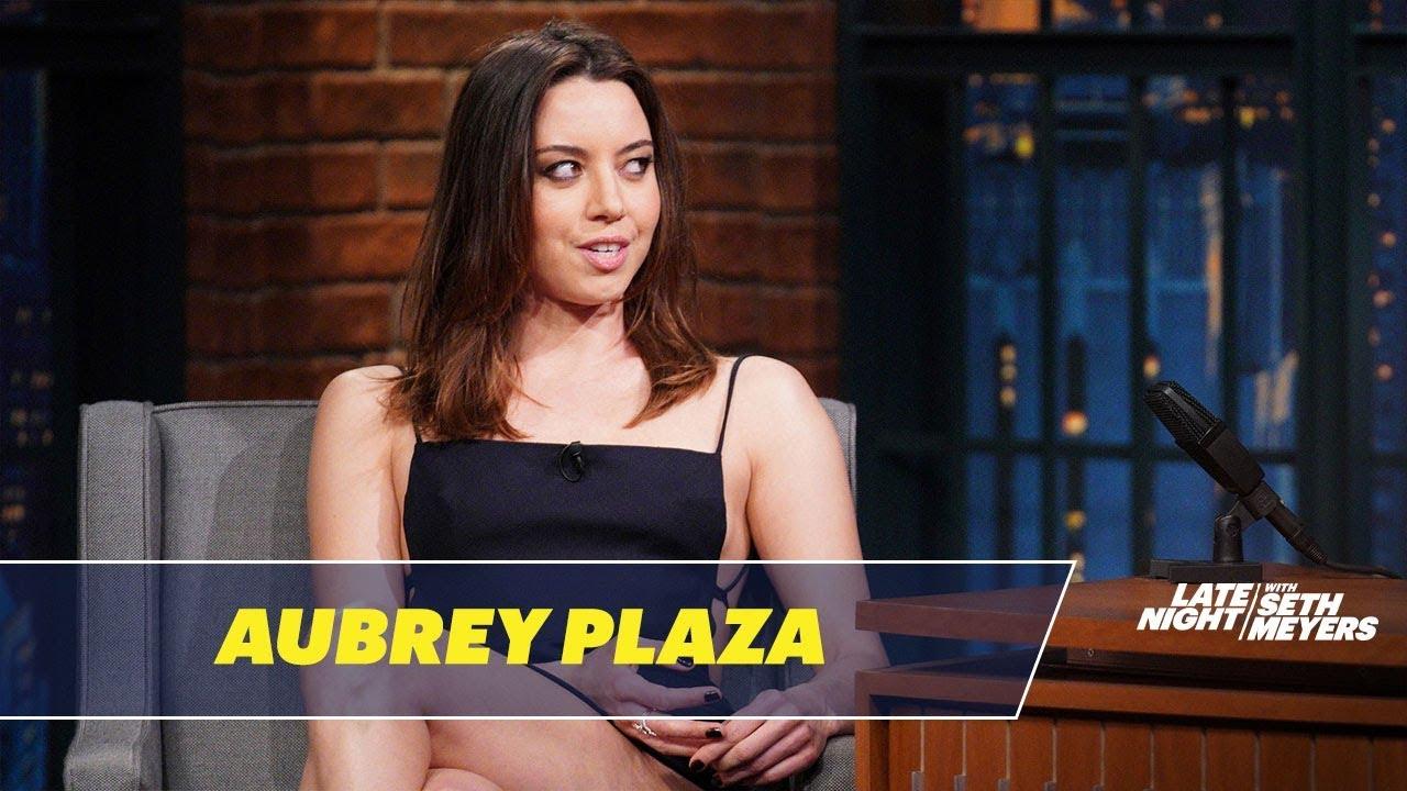 Photos Aubrey Plaza naked (47 photo), Sexy, Paparazzi, Twitter, swimsuit 2006