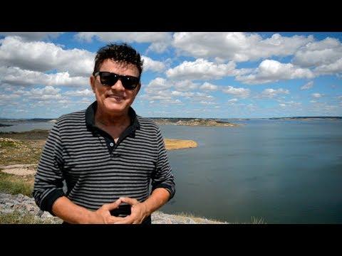 TV CANAL DO TURISMO - Programa Jaguaribara/ Ceará - Brasil