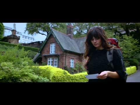 Glorious Unfolding - Steven Curtis Chapman (Official Music Video)