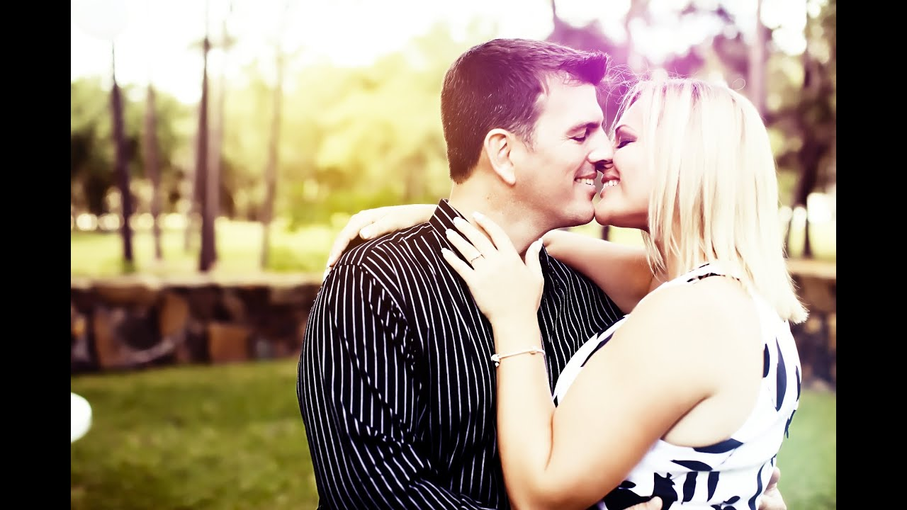 top singles dating