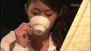 6月6日発売!!「さらせ冬の嵐(花盤)」より、 「そよ風に唄えば」をカ...