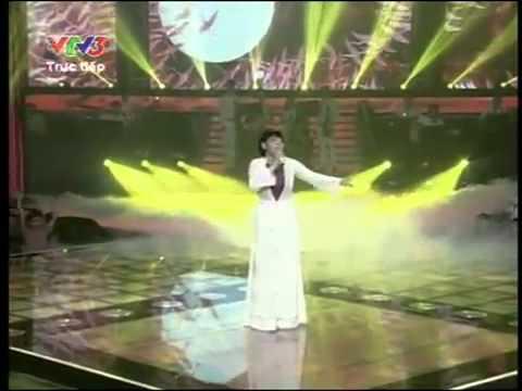 Mẹ yêu con    Lê Phạm Xuân Nghi
