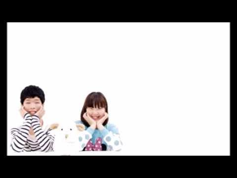 Akdong Musician - Hello (안녕) [Eng/Rom/Han Sub]