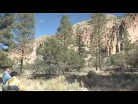 travel-guide-new-mexico-bandelier-national-monument-los-alamos-new-mexico