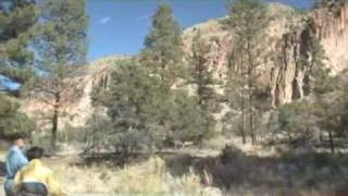 New Apps Like Bandelier National Monument Recommendations