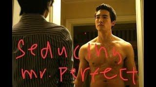 Seducing Mr. Perfect    Korean Tagalog Dubbed 💗