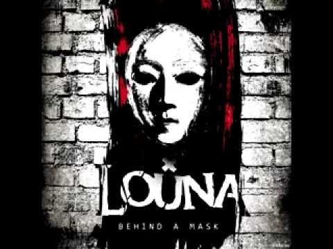 Louna - System Destroys