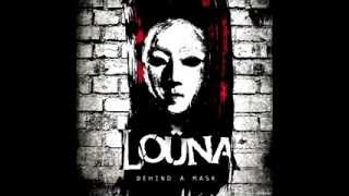 Louna System Destroys