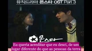 Ha Yeon Soo, Kang Ha Neul, Kim Cho Eun -- Atlantis Princess [Legendado] Mp3