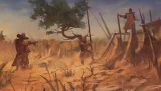 The Exiled - Обзор для занятых