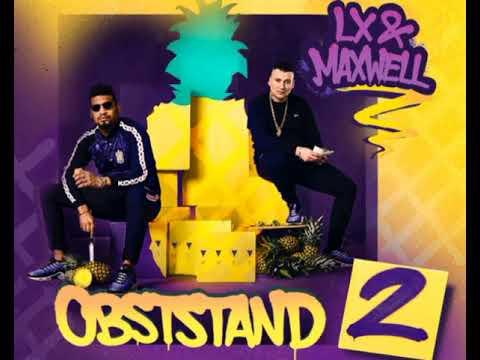 Obststand 2 Album Download