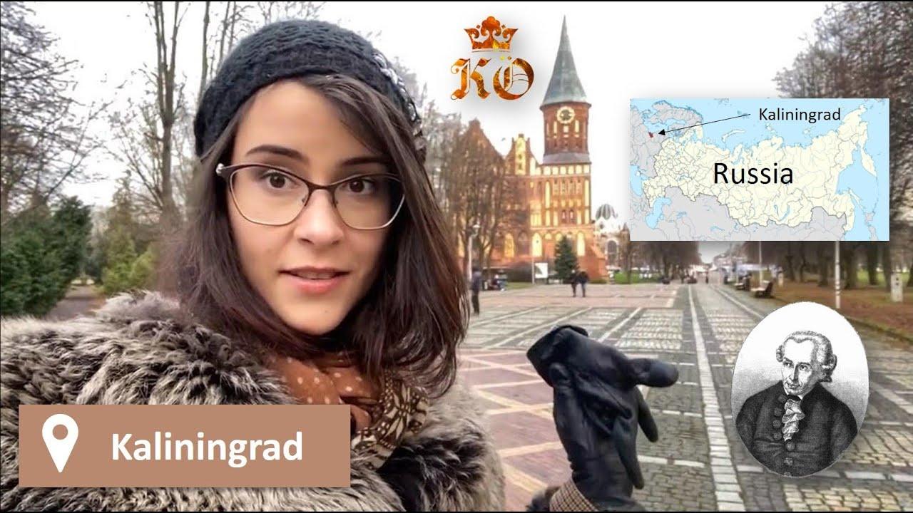 Unde să îndepărtați papilomul din Kaliningrad - Îndepărtarea / eliminarea pielii de undă radio