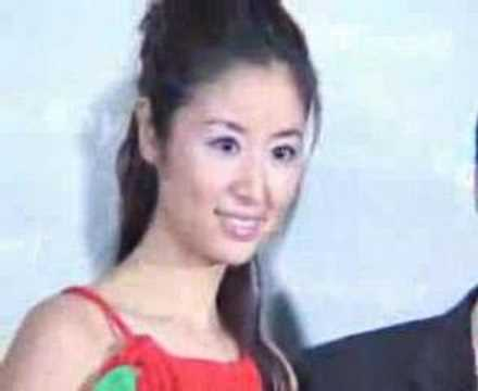 Ruby Lin Clarifies for Alec Su - YouTube