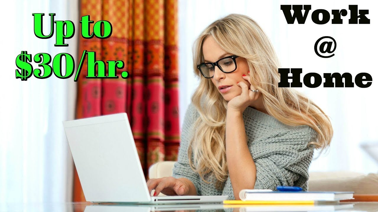 Typing Work From Home In Mauritius, Hostinger around the world