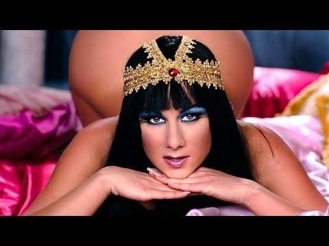 egypt-sex-film-virgin-girl-master-bating