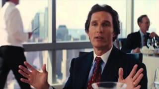 Repeat youtube video Wolf of Wall Street - Remix - Humming Money Chant Song