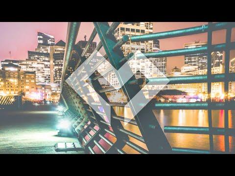 [LYRICS] WRLD - Awake (ft. Colordrive)